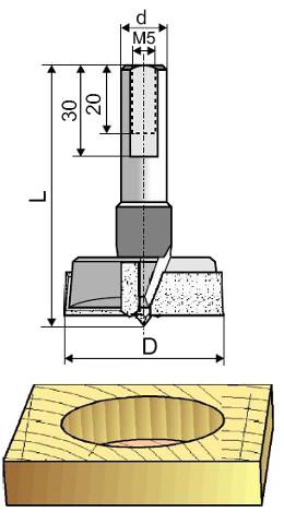 Co zrobić, żeby kominy ze stali nierdzewnej nie rdzewiały? - MK Żary - systemy kominowe